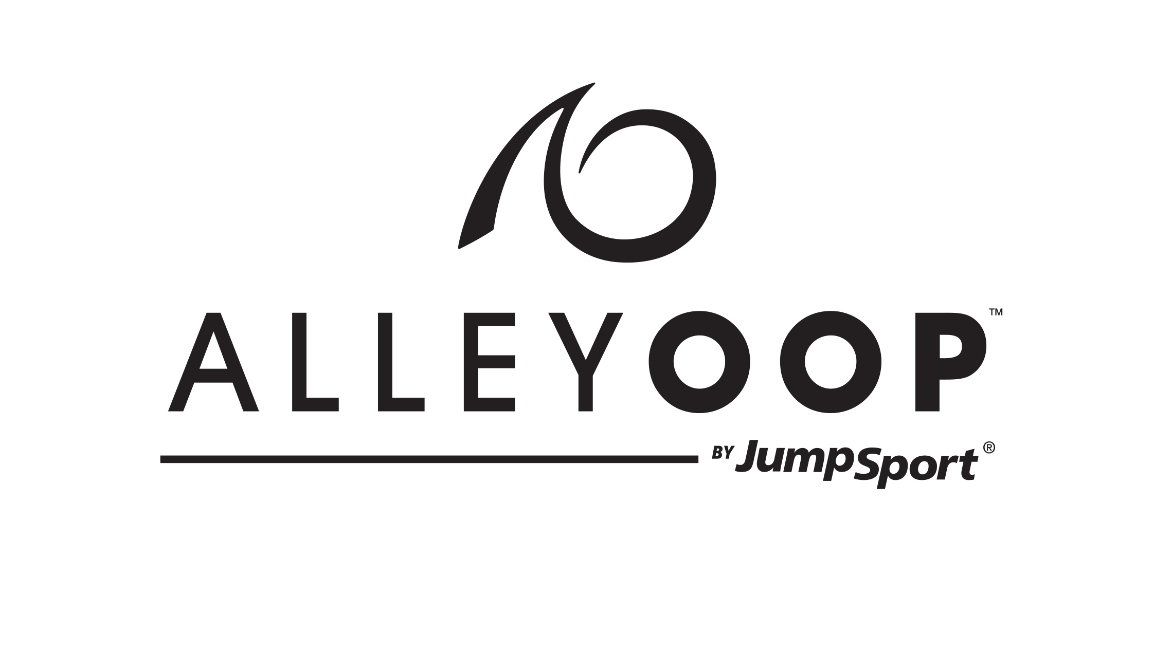 AO-ALLEYOOP-Logo-byJumpSport-Tall_18a